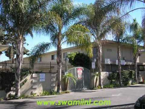 Rent apartment in Long Beach, CA - www.swamiint.com