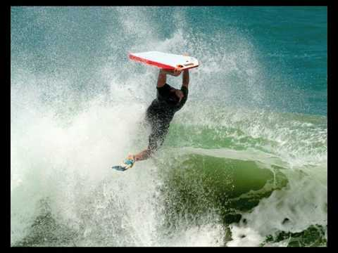 Marko Montenegro - Photos BodyBoard