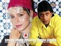 O JAANE JAANA  ( Singers, Anwar Hussain & Sadhna Sargam )