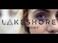 watch he video of Lakeshore - History (Official Music Video)