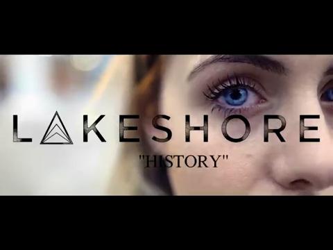 Lakeshore - History