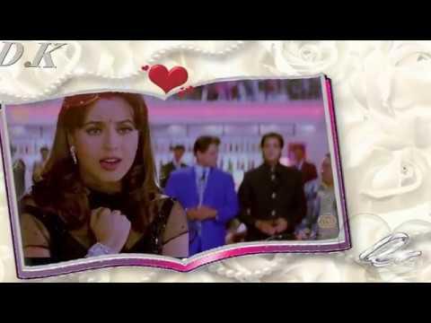 Ishq Na Karna full movie in hindi 720p