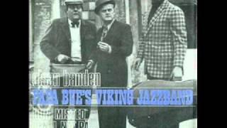 Bjarne Liller - Olsen Banden (Titelmusik der Olsenbande)