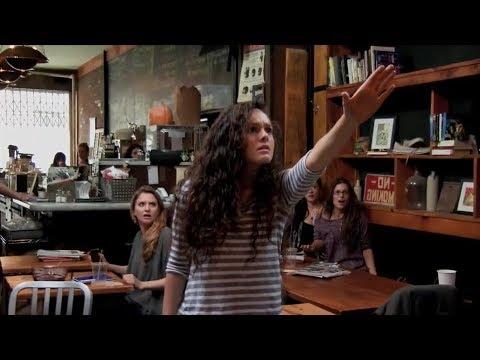 Top 5 prank super magic power - Best Prank