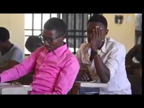 how examination malpractice can be eradicated However, education in nigeria today can truly be said to be bedeviled by numerous problems one of which is examination malpractice thus, the paper discusses issues in examination malpractice, pointing out causes, consequences and the implications for the counselor.
