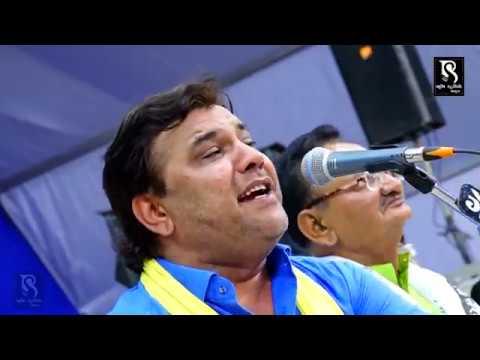 VOL 2 - Kirtidan Gadhvi | CHAVAND ( Amreli ) | LIVE Lok Dayro 2018 _ Full HD