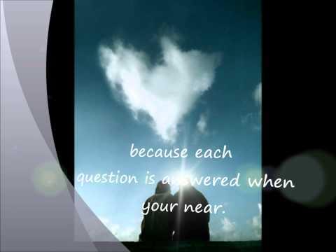 The Last Time-Eric Benet.wmv