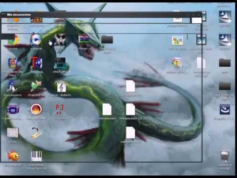 Composer Netscape Descargar