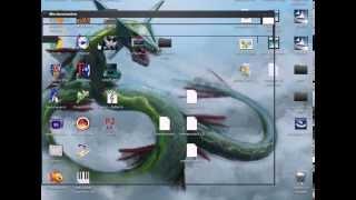 Como descargar el gom player con todos los codecs de video