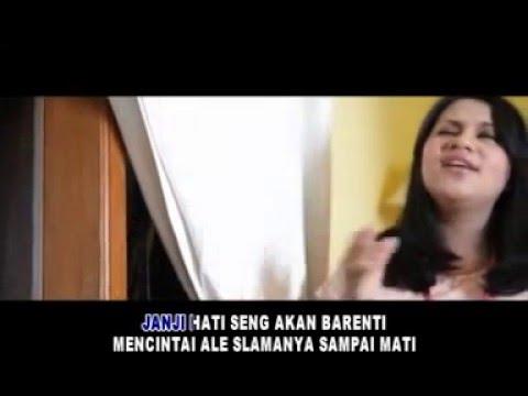 ♥ Nona Ambon ♥ Sara Sanduan ♥ Bajanji