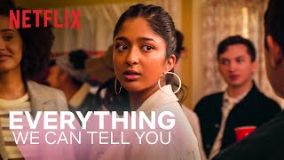 Never Have I Ever: Everything We Can Tell You About Season 2