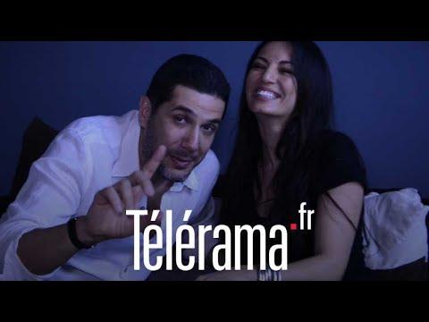 Razzia, le film qui fait bouger le Maroc