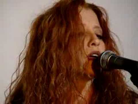 Lisa Gallego ~ Peter Hackett - Better - Cibo di Vino