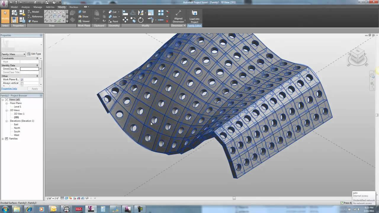 Image Result For Curtain Patterns