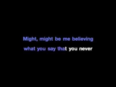 Iggy Azalea - Black Widow ft. Rita Ora Karaoke