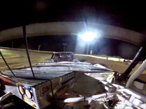 riviera raceway 8-18-13 (Riley)