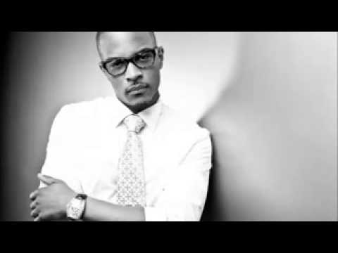 T.I. stay