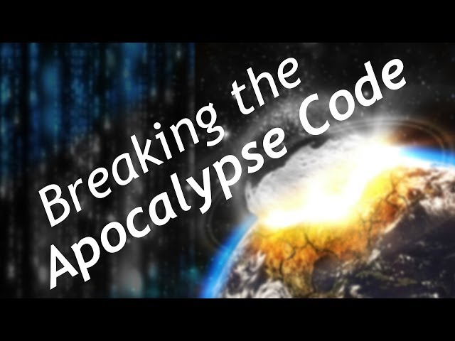 Perry Stone | Breaking The Apocalypse Code  | It's Supernatural with Sid Roth.