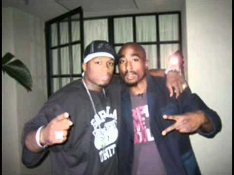 2pac and 50 cent real photo 2pac alive youtube