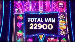 Best Slots in Las Vegas - New Slot Machines with Bonus Payouts! Fun New Slots in Las Vegas.