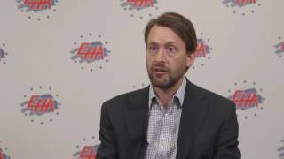 The importance of PI3-kinase delta in CLL and NHL