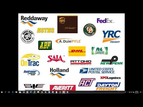 QuickBooks  Shipping Software   How can we help improve your Shipping Process with StarShip