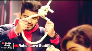 Is Tarah Aashiqui Ka Asar Chod Jaunga Whatsapp Status Video | Hindi Sad WhatsApp Status Video 😭
