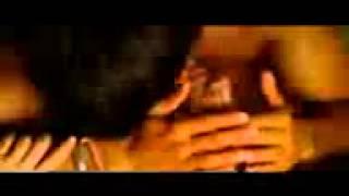 anushka sharma sex scenes
