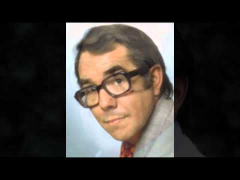 Ronnie Corbett talks about his battle with Labyrinthitis