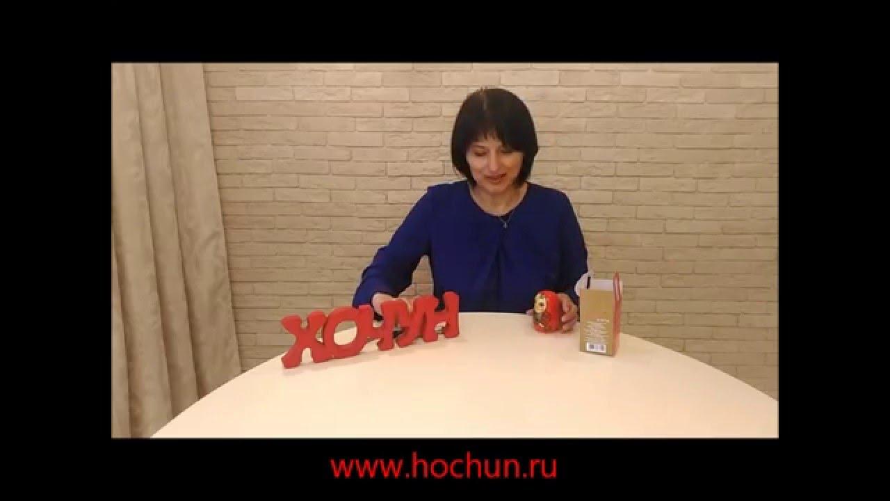Самые смешные мопсы. Подборка видео 2015 - YouTube