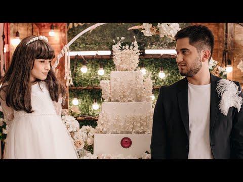 Gevorg Mkrtchyan - Девочка с инстаграма // New Music Video // Premiere 2020