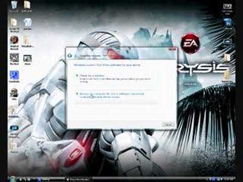 How to uninstall and reinstall PSP Type B driver Software