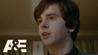 Bates Motel: Season 3, Episode 10 Preview | A&E