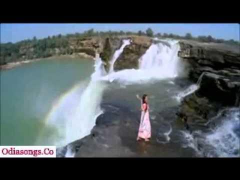 Bhaunri odia movie video Alasi Janha Mo Priya Re hd odiasongs co