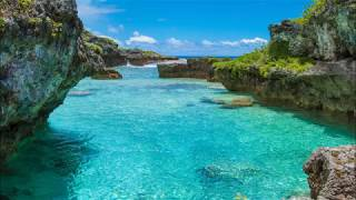 Travel to : Niue !!!