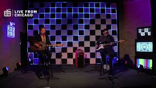 Rise Against - Talking To Ourselves (Live Acoustic)