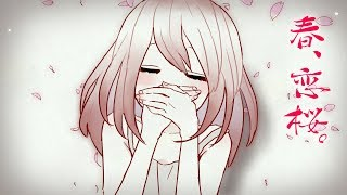 majiko - 春、恋桜。【MV】