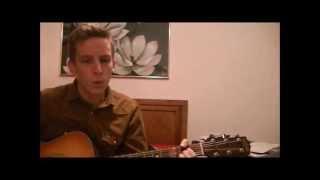 Blue Christmas - Joel Strode