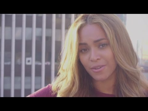 Beyonce talks about vegan diet Mp3