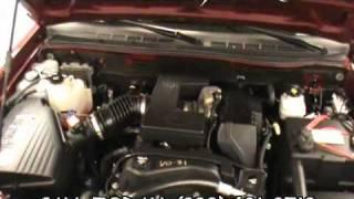 2006 chevy colorado libertyville chevrolet roomy truck