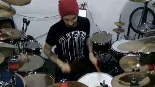 Ricardo Cicatriz, Rodrigo Skill e Giovane Degel live Jam Sessions Studio