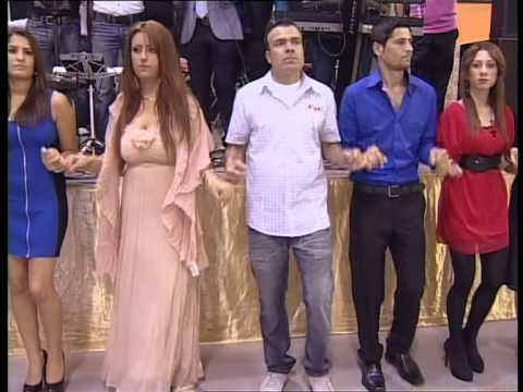 Riad & Amira Part 2 29.7.2012 kurdische hochzeit