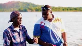 Gwamba feat Bucci ndiyima pachulu official video
