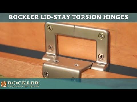 rockler-lid-stay-torsion-hinges
