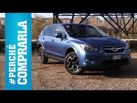Видео Mazda cx 7 2017 specs for s