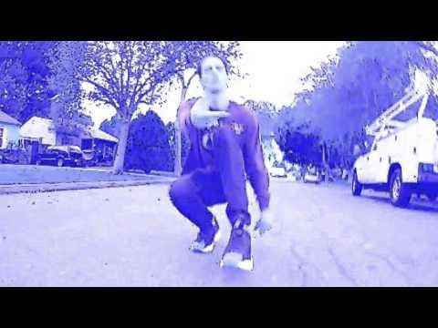 Bones - Keep Telling Yourself That (Prod. Vegard Veslelia) [Music Video]