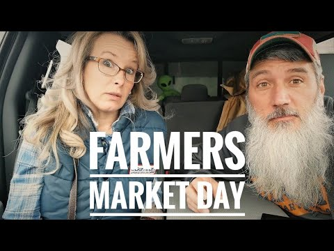 Shop Local | Farmers Market & Dairy