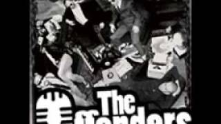 The Offenders - Hooligan Reggae
