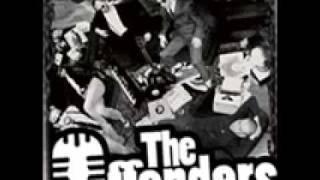 The Offenders - Hooligan Reggae