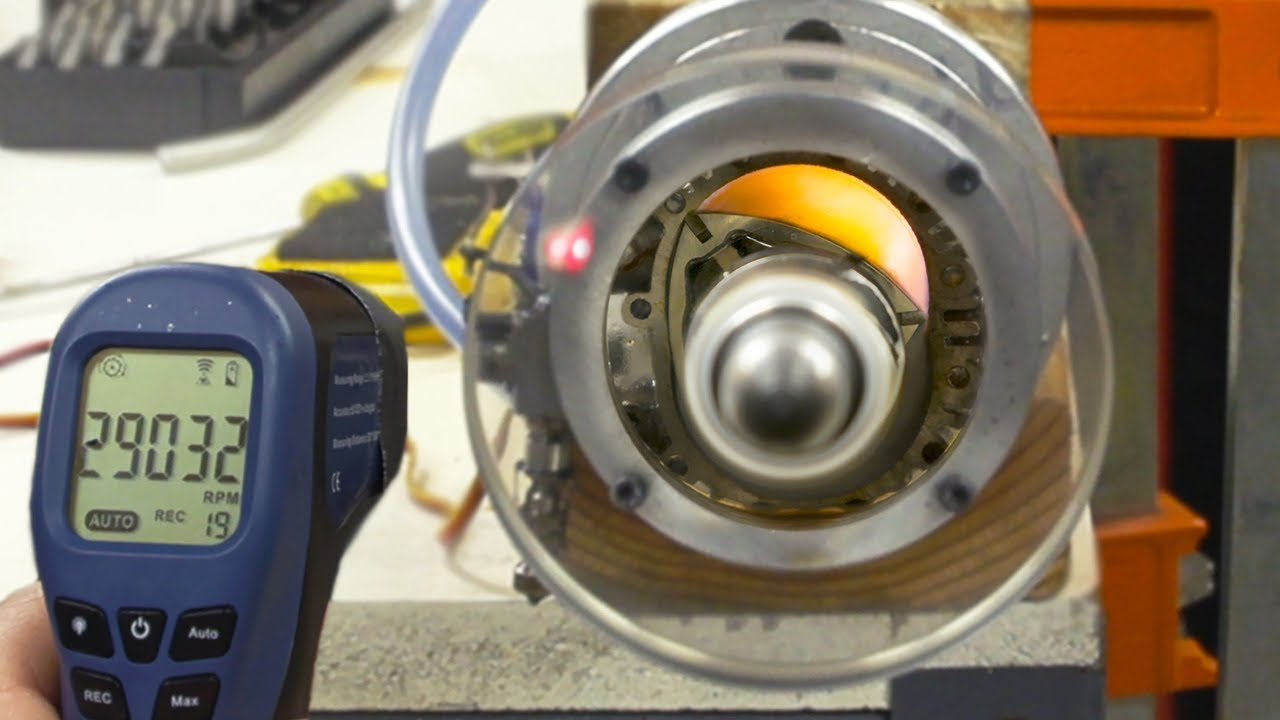 see thru rotary engine max rpm 29000 wankel engine youtube New Engine Concepts see thru rotary engine max rpm 29000 wankel engine